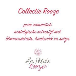 Collectie Rooze