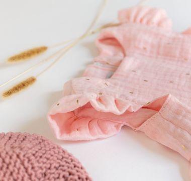 Mimi Baby Antwerpen Babyspeciaalzaak