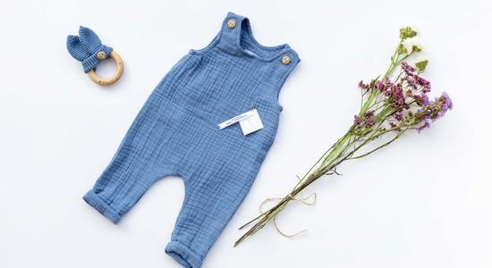 LIENA - Babyboy fashion
